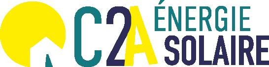 Site C2A